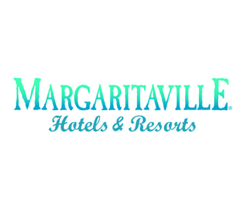 Margaritaville Hotels and Resorts