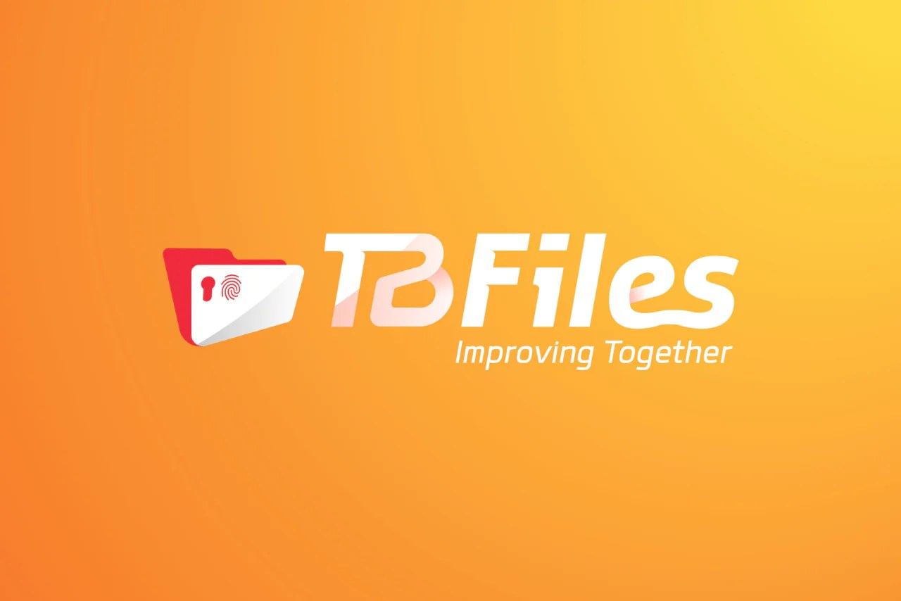 TBFiles