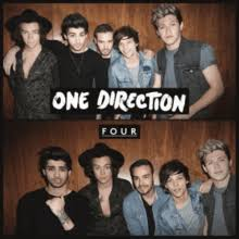 Image result for four 1d