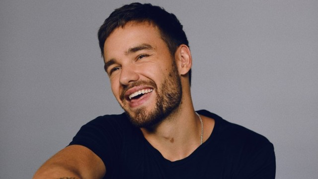 Happy Birthday Liam Payne: 5 of his best Youtube videos