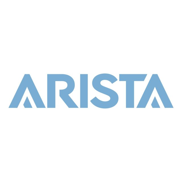 Why relaunching Arista Records is the best thing Sony Music has done