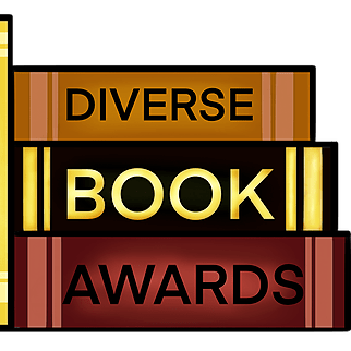 The Diverse Book Awards 2021 Longlist is Out and it's an AMAZING list
