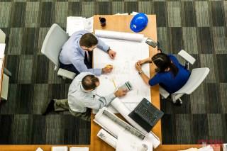 TBI project management
