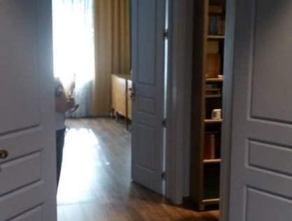 Продается квартира в Тбилиси на Пекина