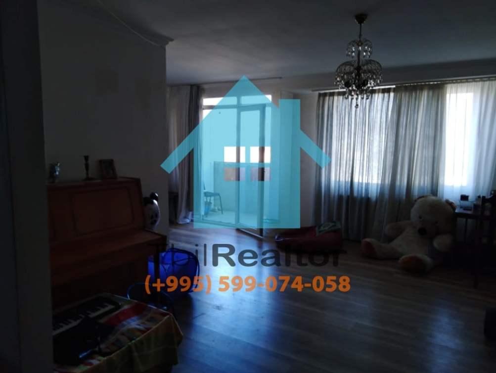 6ed043ed-a026-4392-8566-f3fb5a272d92