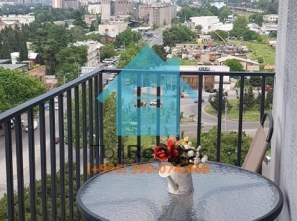 Продается недвижимость 4 комнатная квартира на Московском Проспекте в Тбилиси
