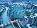 В новостройке продаются апартаменты 62 кв/м  Алексидзе Сабуртало Тбилиси