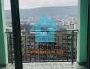 Продается 2 комнатная квартира Сабуртало Тбилиси
