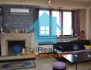 Продается 3 комнатная квартира в Ваке в Тбилиси