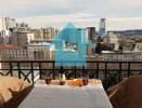 Сдается в долгосрочную аренду 2х комнатная квартира в Тбилиси на Костава район Сабуртало