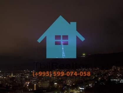 Сдается в долгосрочную аренду 2 комнатная квартира в Тбилиси