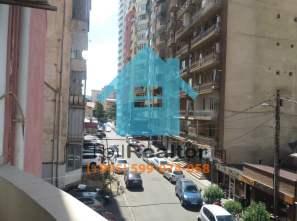 Продается 4х комнатная квартира в центре Тбилиси район Сабуртало