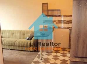 Продается 2х комнатная квартира в новостройке в Тбилиси