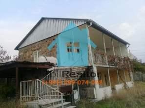 Продается дом в Телети