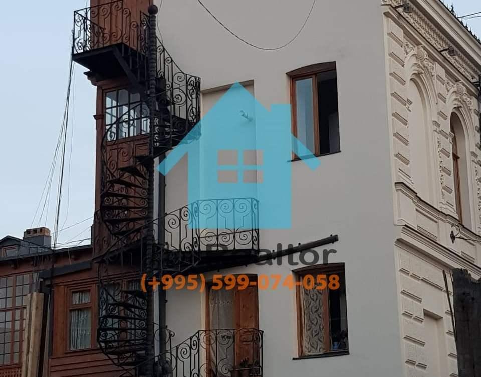 d020f156-5ab8-4e06-9916-c6e453fade8e