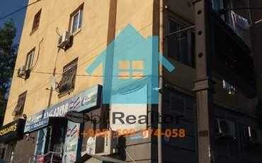 Продается 1 комнатная квартира в Тбилиси район Варкетили