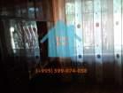 779d9e15-c0a6-43aa-b579-5ff5fb0bf1e8