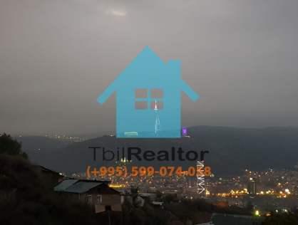 Сдается в долгосрочную аренду дом в Тбилиси