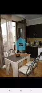 Сдается в долгосрочную аренду 2 комнатная квартира в новостройке в Тбилиси район Вера
