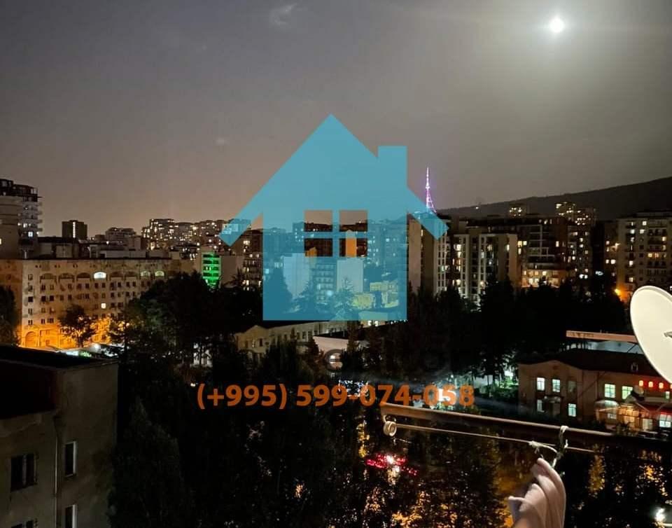 034052e9-d841-4655-ba91-103581c7cff2