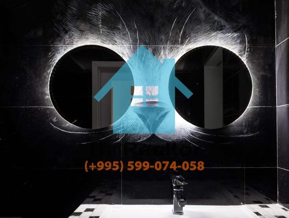 0a87c7d1-7f3f-4f26-9d10-eaf0350546c9