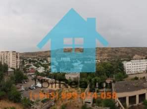 Продается 1 комнатная отремонтированная квартира в Тбилиси район Московского Проспекта ЗМК