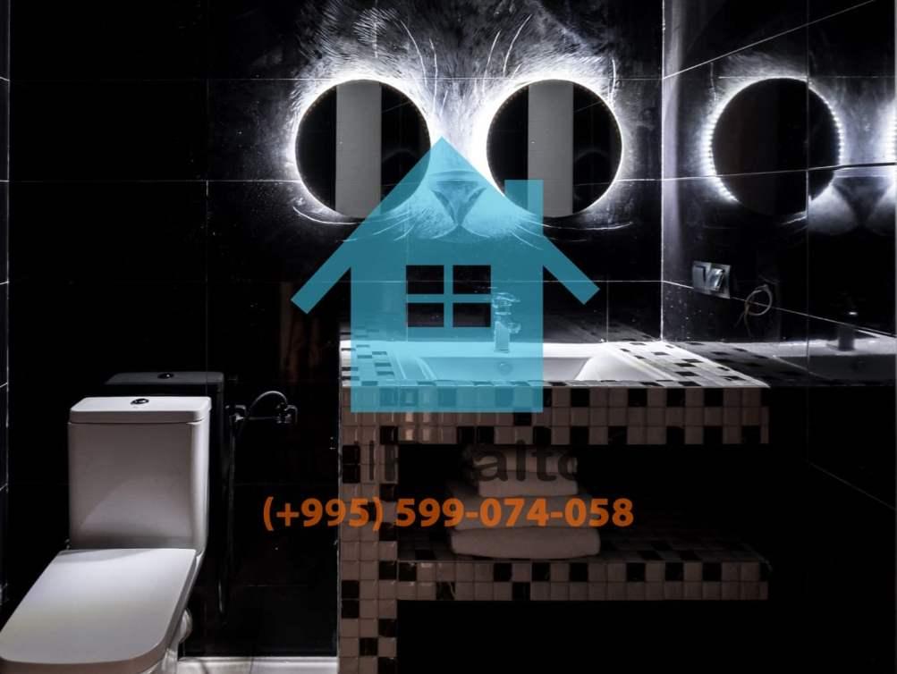 dec69dd1-5e9d-4d87-926e-435572501a79