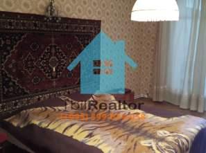 Продается 3 комнатная квартира в Тбилиси Сабуртало