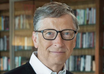 Bill Gates To Deliver Covid Keynote At Congress 2020 – TBI Vision