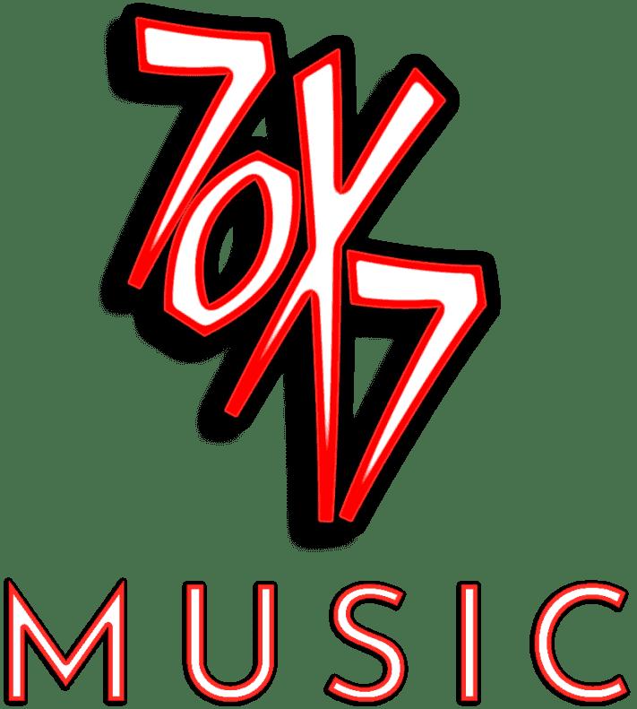 70x7 Music
