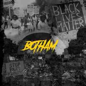 Kham - Botham