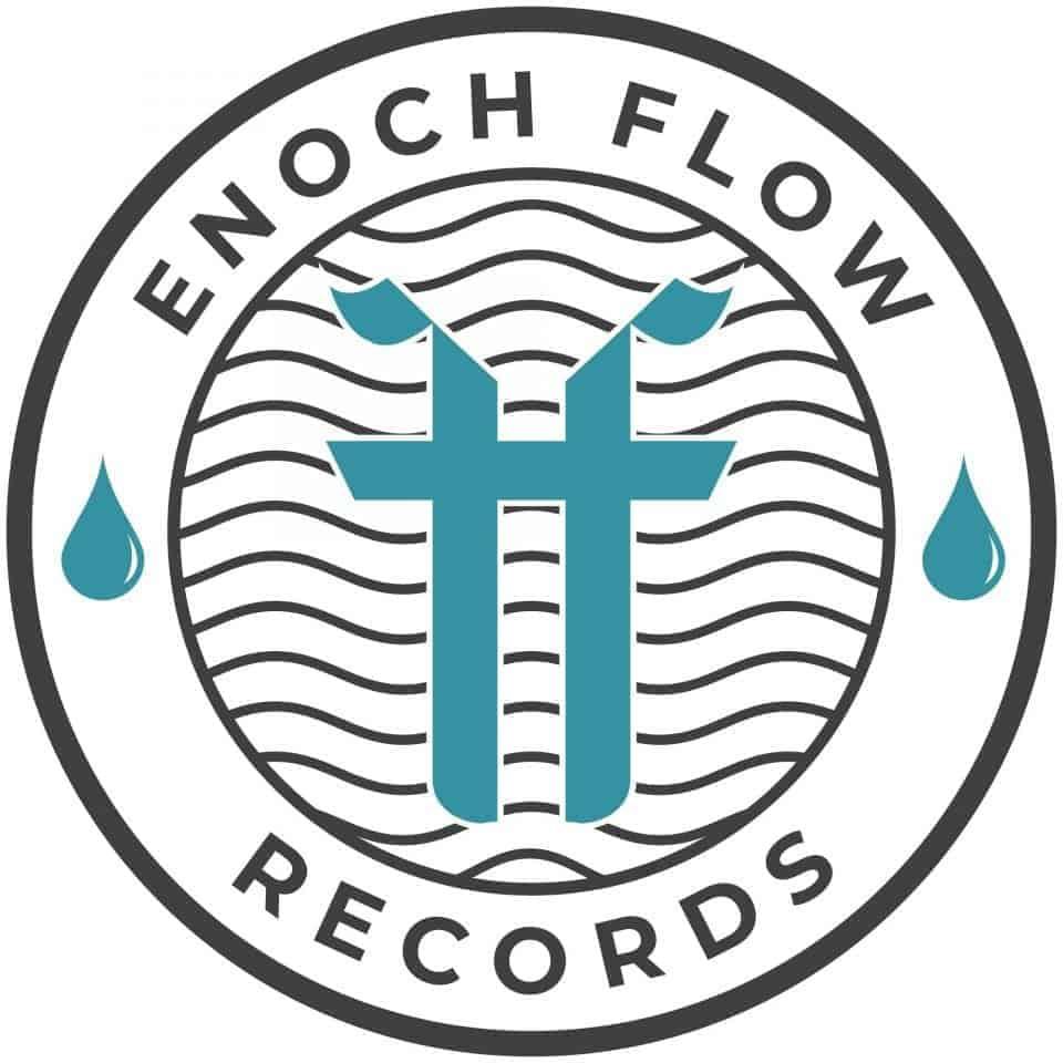 Enoch Flow Records