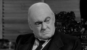 TBK Investigates: The Comeuppance of Mr. Potter from It's A Wonderful Life – TBK Magazine