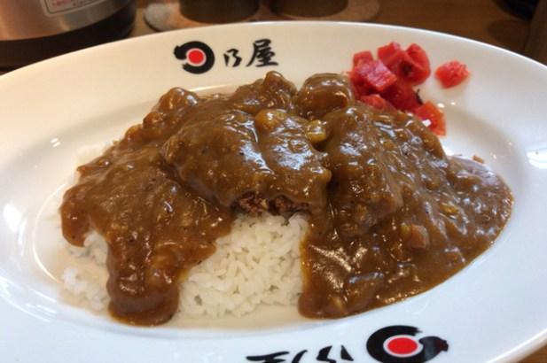 「食べログ 日乃屋カレー」の画像検索結果
