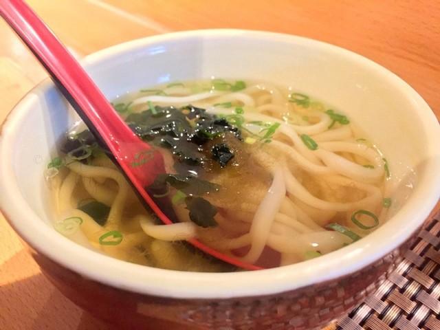 寫真 : Mizuki Japanese Restaurant (水木日本料理 ) - 灣仔 ワンチャイ/魚介料理・海鮮料理 [食べログ]
