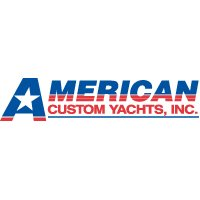 Read more about the article American Custom Yachts