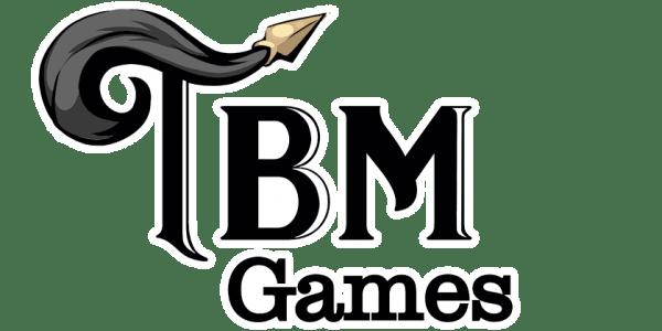 TBM Games