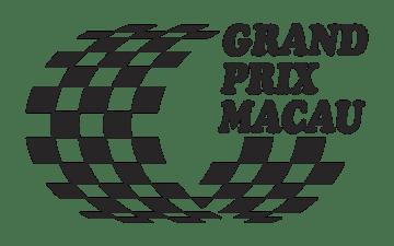 Macau GP Logo