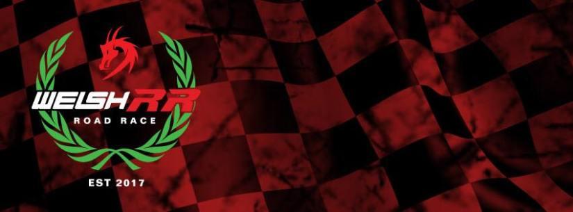 Welsh Road Race Postponed until 2019?