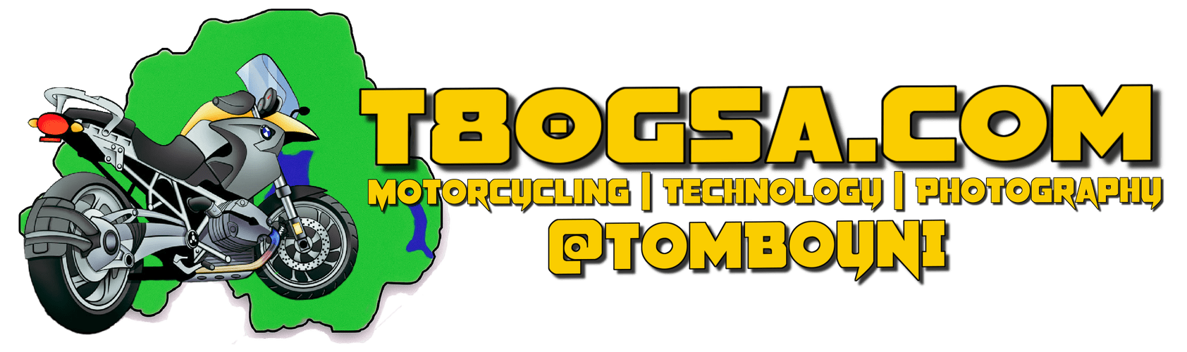 T80GSA.com – The Official TBNI.Blog