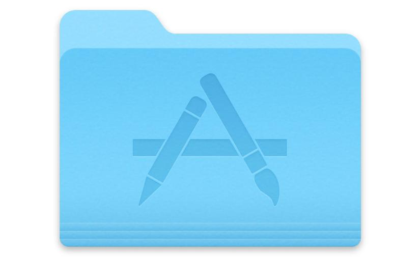 MacOS 10.15 Catalina : How to Find 32 Bit Apps : 32 Bit Apps are Heading For the Trash Can