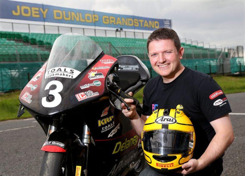 Gary Dunlop