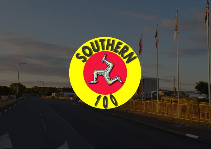 2020 Southern 100 Cancelled