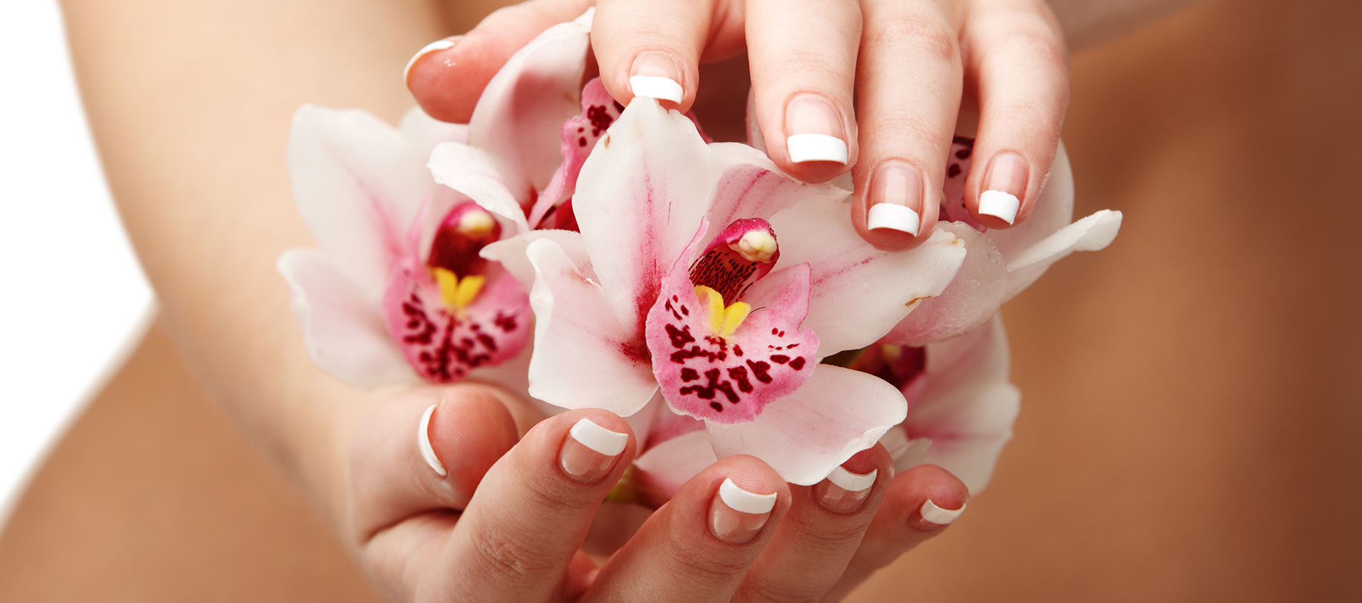 T B Nice One Nails Waxing And Pedicures In Calgary Chestermere
