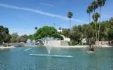Scottsdale 011