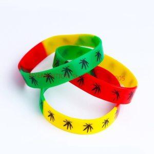 c00f921820076 Sexy Caribbean Jamaica flag Rasta Two Piece Bikini SWIMSUIT SWIMWEAR ...