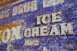 Flagstaff Streetart