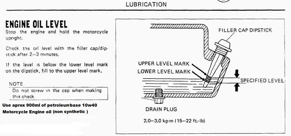 PitBike OilCheck?resize=665%2C311&ssl=1 pit bike light wiring diagram wiring diagram pit bike light wiring diagram at soozxer.org