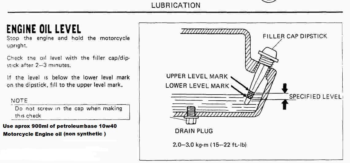 PitBike OilCheck?resize=665%2C311&ssl=1 pit bike light wiring diagram wiring diagram pit bike light wiring diagram at soozxer.org
