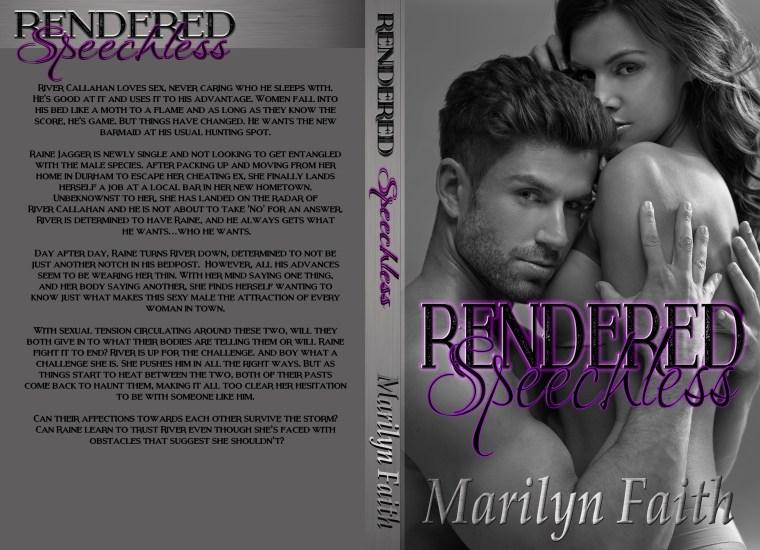 Rendered Speechless cover IMG_0650 (1)
